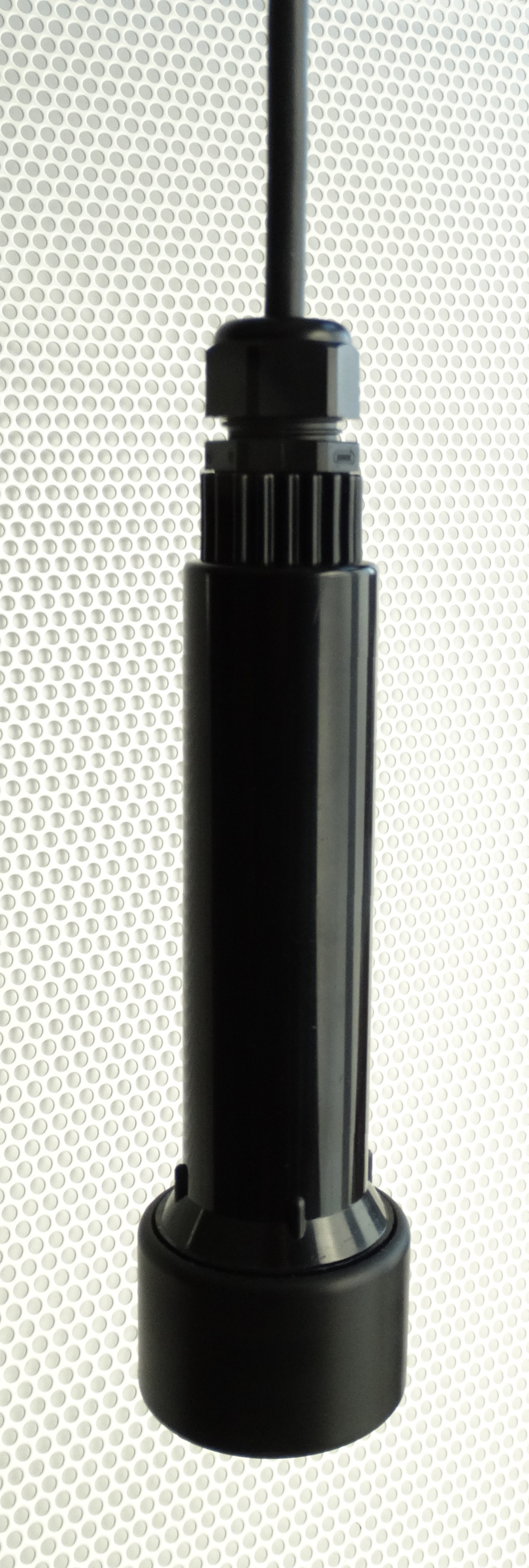 DSC08641-1