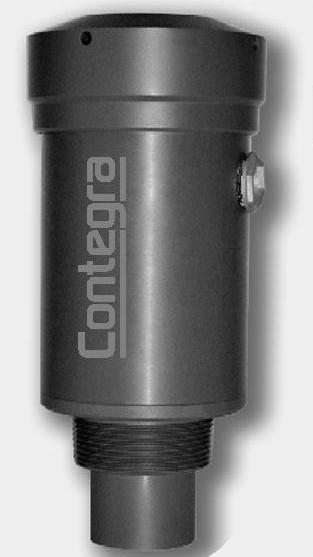 Ultrix200